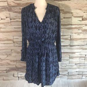 Gap Mini Dress Sz M (O23)
